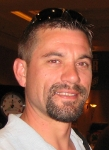 Ken Kreutzer Jr. - Owner of AK Kreutzer Construction